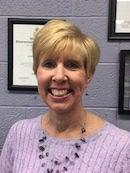 Mrs. Cronyn