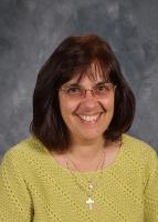 Ms. Fusco